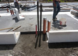 Passive House Foundations